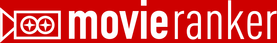 New Movies | Movie Trailers | Theater Movies